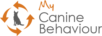 My Canine Behaviour. Leigh Canine Behaviour, Training & Obedience